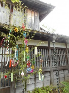 nagareyama0627