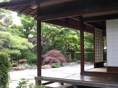 nagareyama0704_2