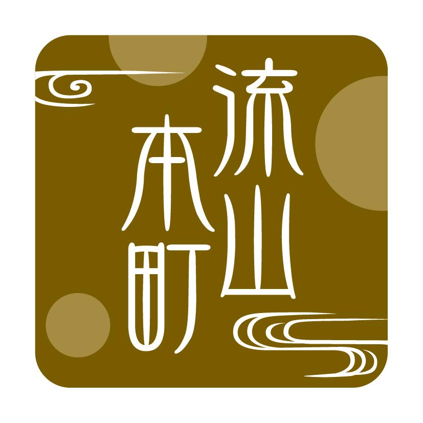 logo_gold2