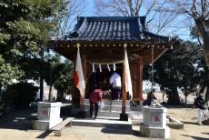 nagareyama0118
