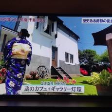 nagareyama1022_2