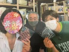 nagareyama1025